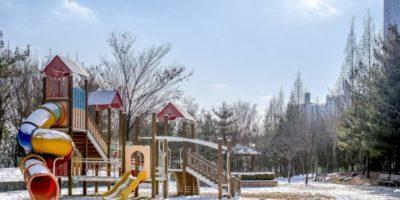 Attività da fare con i bambini in inverno a casa