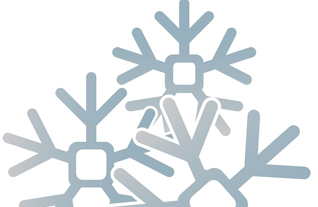 congelatori a pozzetto no frost