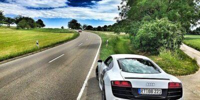 Audi We Generation - i più giovani per il marchio dei quattro cerchi