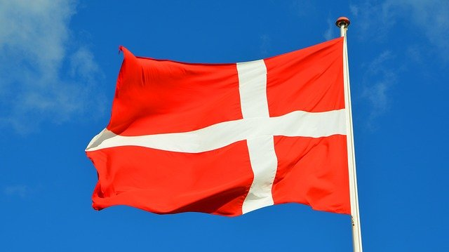 Come orientarsi per delle traduzioni danese italiano professionali