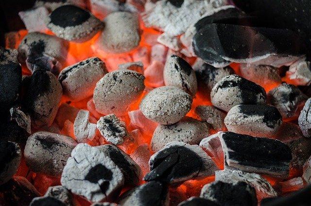 Ecco perché avere un barbecue in muratura