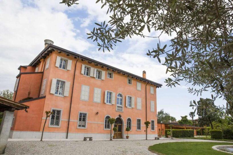 Il vivace passato storico e culturale del Friuli Venezia Giulia
