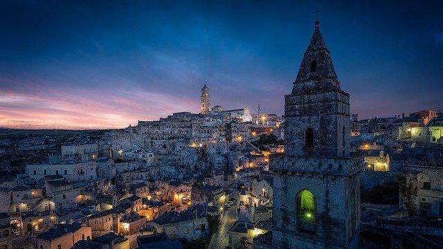 Quali sono i borghi più belli d'Italia?