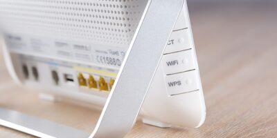Offerte fibra casa: come capire quali sono le migliori?