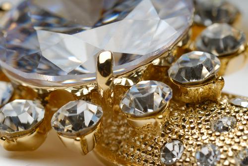 Vendere oro usato meglio in gioielleria o al Compro Oro
